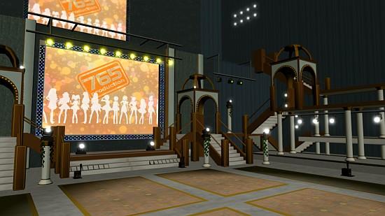 Budoukan_stage1102.jpg