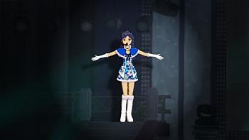 syoumei01.jpg
